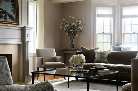 Light Gray Living Room Furniture Excellent Grey Living Room Furniture Brown Leg Beige Armchair Black Frame Square