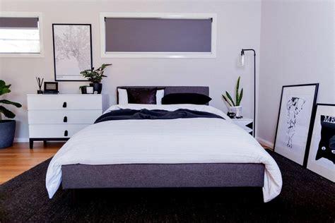 aldi bedroom furniture inside my insanely affordable aldi furniture hacks