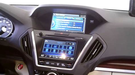 acura mdx navigation system not working acura mdx navigation guide eagle acura