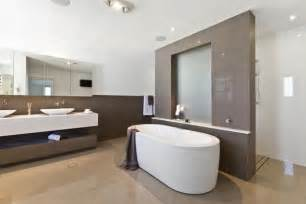Ensuite Bathroom Design Ideas ensuite bathroom designs home design ideas