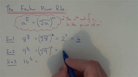 dioda redresoare 1n4001 how to work out power dissipated by a resistor 28 images finding velocity when given work
