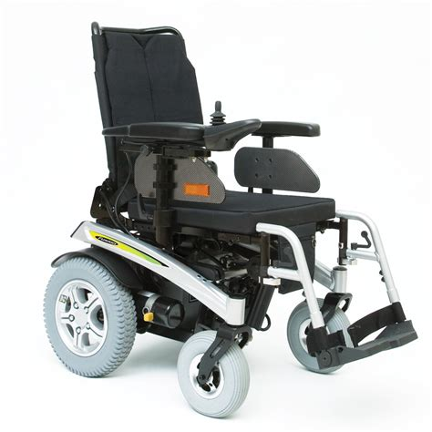 electric wheelchair electric wheelchairs pride fusion powerchair mtm