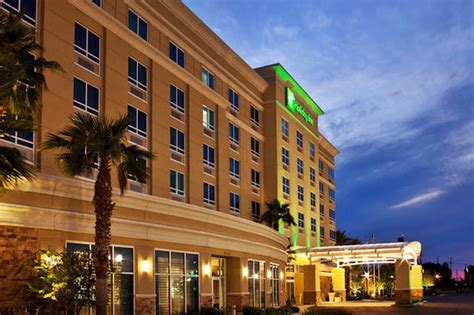 Move In Specials Gulfport Ms Inn Gulfport Airport Save Up To 58 2017