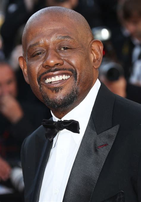 forest whitaker images forest whitaker picture 42 66th cannes film festival