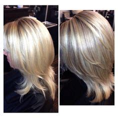 organic hair salons temecula hair cuts and style on pinterest little girl hairstyles