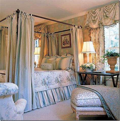 french boutique bedroom ideas charming french bedroom design by charles faudree cote