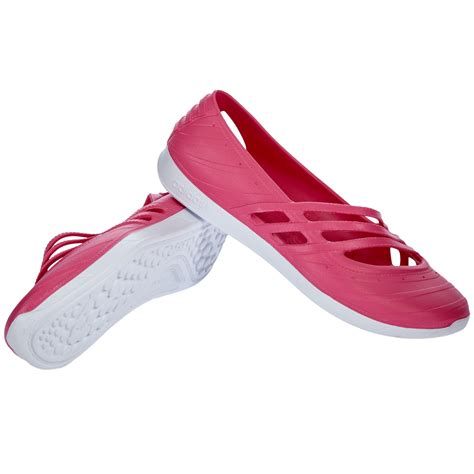 adidas comfort shoes adidas neo qt comfort women s shoes slippers ballerinas