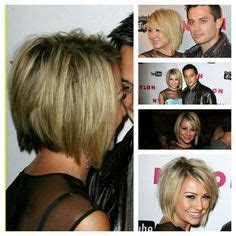 chelsea haircut back view bob haircut back on pinterest bobbed haircuts