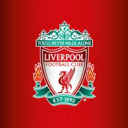 Liverpool fc magazine android apps on google play