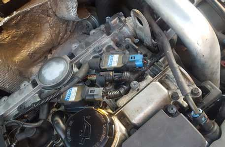 daves volvo page volvo wiring harnesses