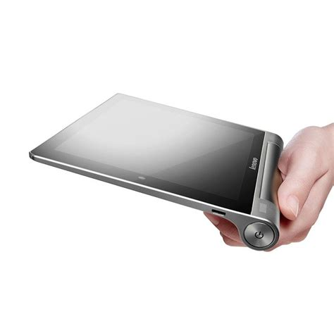 Tablet Lenovo New Lenovo Announces New Android Based Multimode Tablets