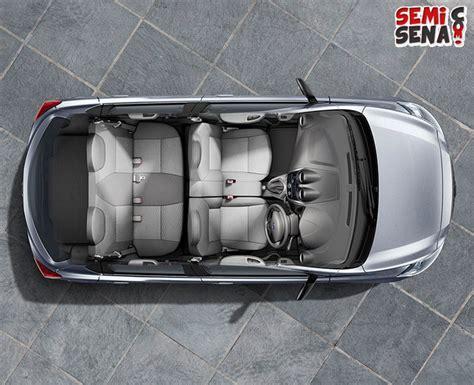 Filter Kabin Ac Mobil Datsun Go Plus Go Panca Filter Ac Ken Carbon nissan datsun yasmin bogor spesifikasi dan harga datsun