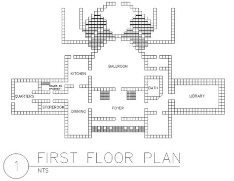 minecraft building floor plans minecraft house blueprints google search pinteres