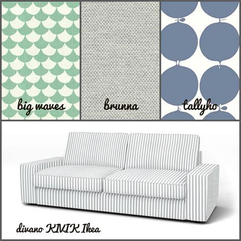 ikea cuscini per divani ikea cuscini divano cuscini divani ikea idee per il