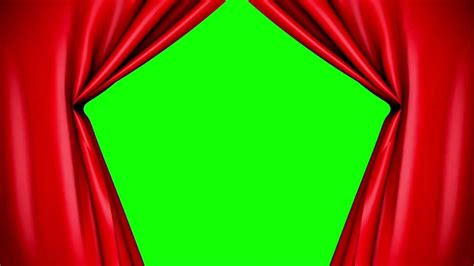 green screen curtain www vita art br red curtains green screen youtube