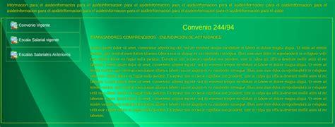 css div inside div bootstrap center div inside div phpsourcecode net