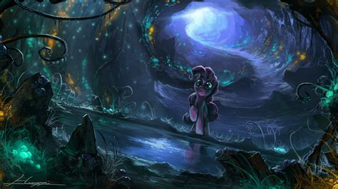 magic painting free my pony friendship is magic images awesome painting