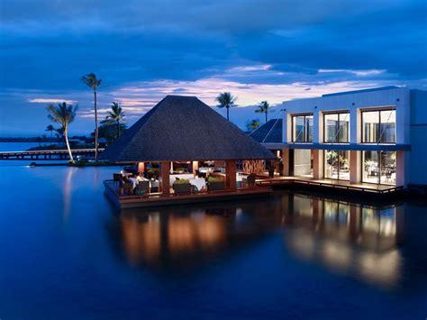 mauritius bungalows unforgettable mauritius karibu world