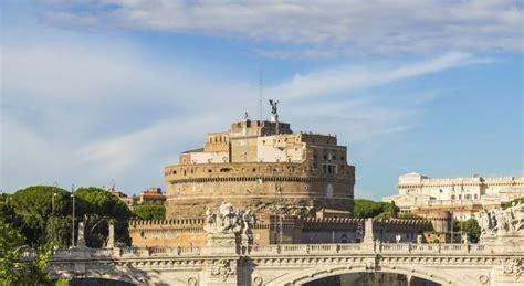 il cortile roma il cortile al vaticano rome compare deals