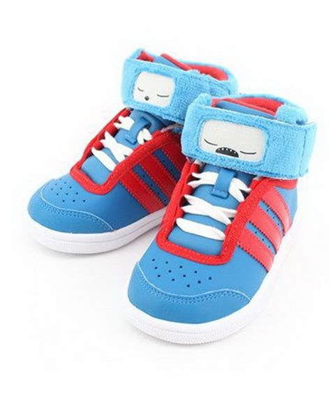 baby boy adidas sandals adidas shoes for baby boys shoes it