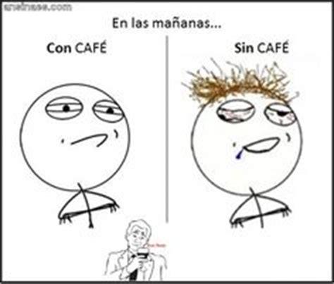 Cafe Memes - meme caf 233 en pinterest caf 233 divertido y bromas de caf 233