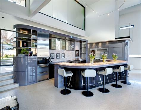 justice kohlsdorf residence modern dwellings cablik