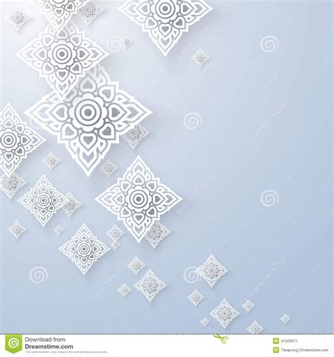 design cover art free online asian art background thai art pattern vector stock
