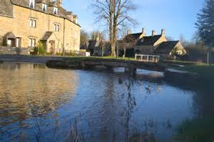 Late Availability Cottages Cotswolds Late Availability Blue Lagoon Cottages