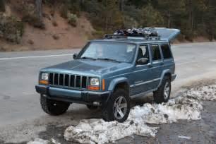 1999 jeep pictures cargurus