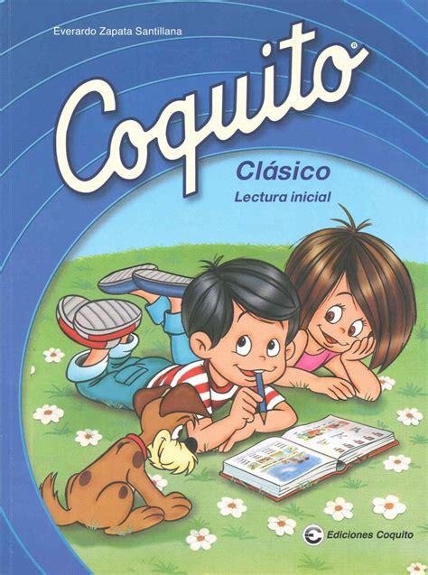 descargar pdf ive got your number libro de texto descargar libro coquito primer grado gratis epub