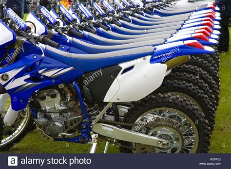 motocross bikes for sale scotland yamaha uk wr250f enduro bikes 3 yz250f moto cross at