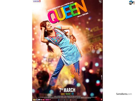 queen film wallpapers queen movie wallpaper 9
