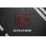 Dodge Wallpapers  WallpaperSafari
