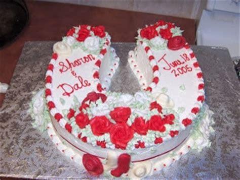 do it yourself wedding cake decorating diy wedding by lorraine best diy do it yourself wedding ideas centerpieces decorations fav