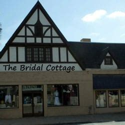 The Cottage Phone Number The Bridal Cottage Bridal 214 E 2nd St Ottumwa Ia
