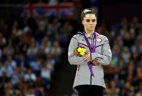 Mckayla Is Not Impressed Meme - mckayla is not impressed know your meme