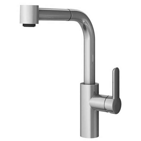 julien 306002 306012 kitchen faucet with