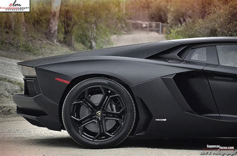 Lamborghini Standorte by 68 Best Our Locations Www 106sttire Locations Images