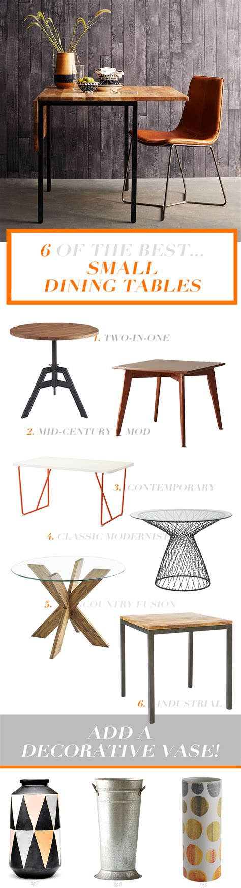 expanding table for small spaces 100 expanding table for small spaces furniture best