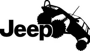 Jeep Decals For Sale Custom Vinyl Decals For Sale Page 8 Jeep Forum