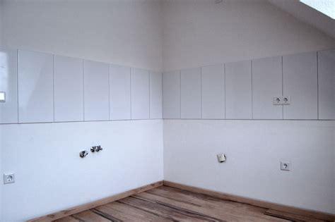 küchengestaltung fliesenspiegel fliesenspiegel k 252 che raum und m 246 beldesign inspiration