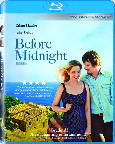 before midnight 2013 1080p multi before midnight 2013 1080p avc dts hd
