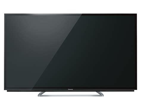 Tv Panasonic As630 宇野薫 ryo the skywalkerなど家電好きクリエイター厳選tv i bought