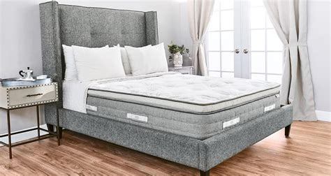Memory Foam Mattress For Stomach Sleepers by Best Mattress For Stomach Sleepers Memory Foam Talk