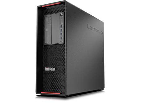 Lenovo Workstation thinkstation p510 workstation lenovo uk