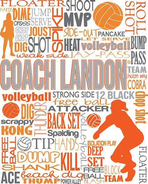 printable rules for volleyball 239 best images about volleyball on pinterest volleyball