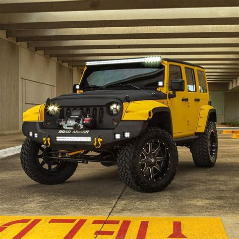 Jeep Instagram 17 Best Images About Cars On Icons Wheels And
