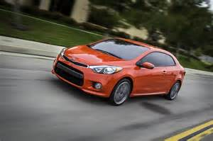 2014 kia forte koup photo gallery autoblog