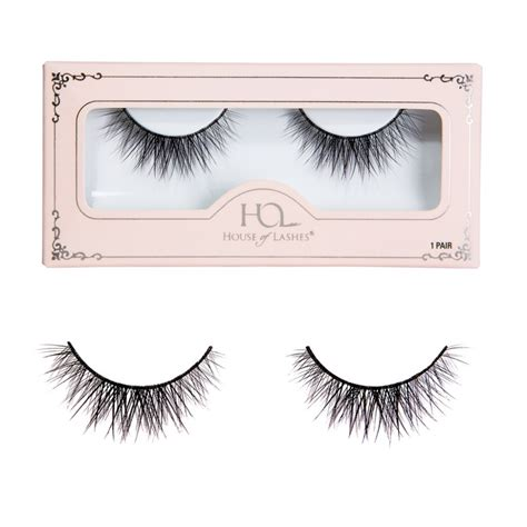 house of lashes review house of beauty