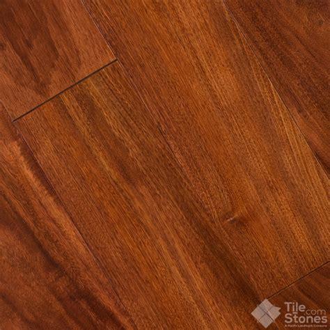 maximus smooth santos mahogany collection tropical